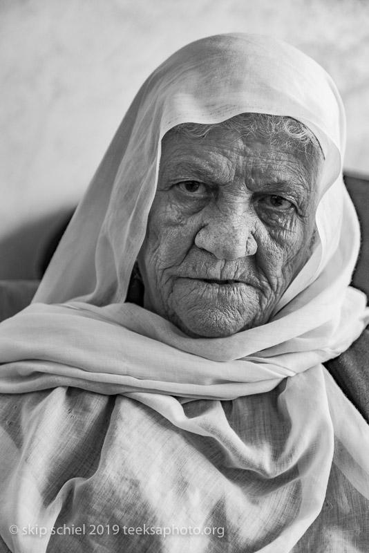 Nakba-Amari-refugee-Palestine-Israel_DSC3400.jpg