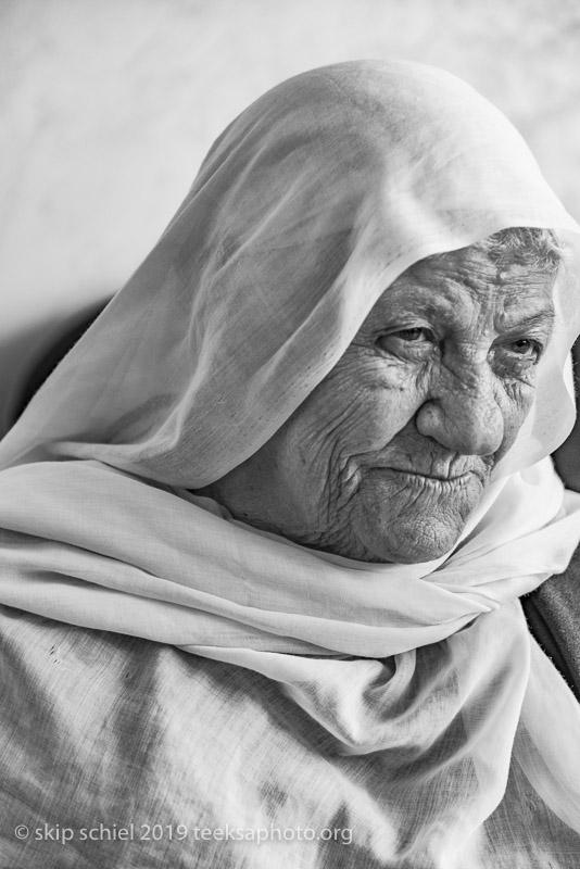 Nakba-Amari-refugee-Palestine-Israel_DSC3409