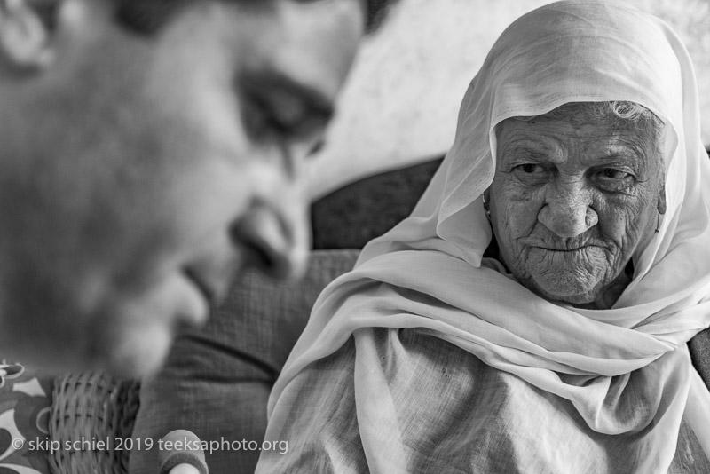 Nakba-Amari-refugee-Palestine-Israel_DSC3418