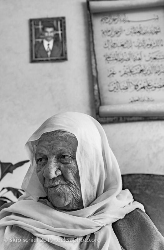 Nakba-Amari-refugee-Palestine-Israel_DSC3422.jpg