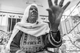 Neama-Nakba-Jalazone-Palestine-Israel-_DSC3163