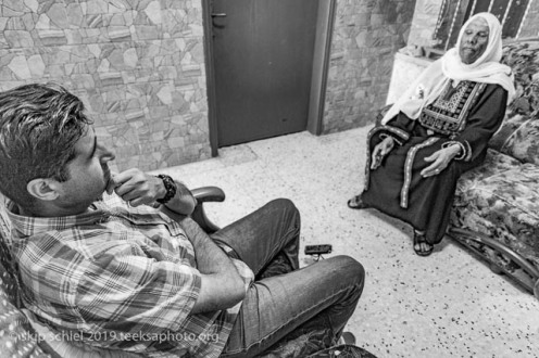 Neama-Nakba-Jalazone-Palestine-Israel-_DSC3197