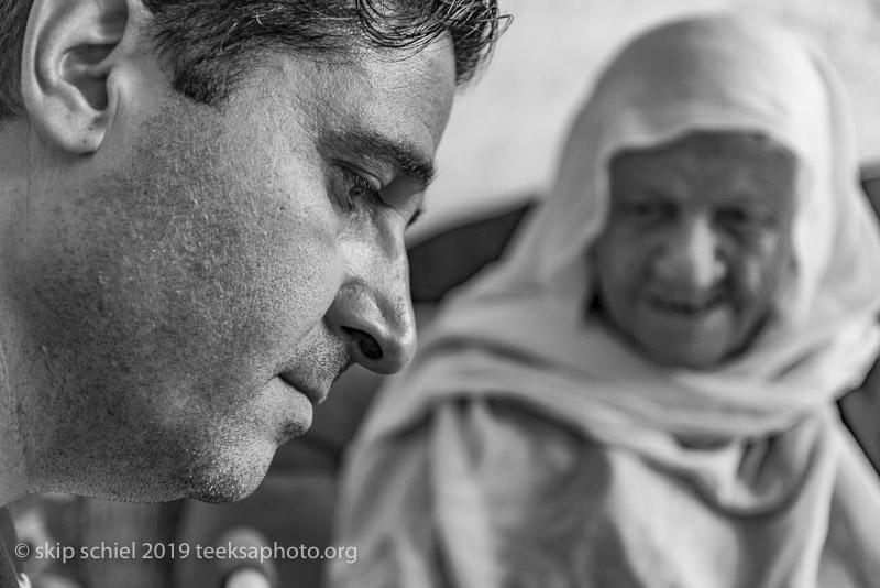 Nakba-Amari-refugee-Palestine-Israel_DSC3416.jpg