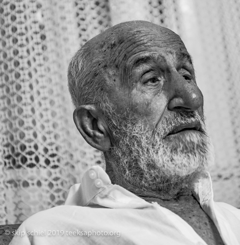 Nakba-Palestine-Israel_DSC3558